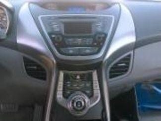 2013 Hyundai Elantra GLS PZEV LINDON, UT 4