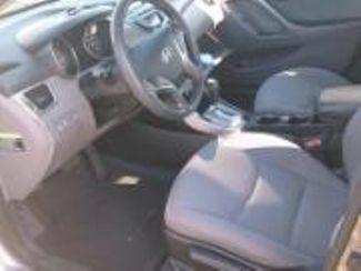 2013 Hyundai Elantra GLS PZEV LINDON, UT 5