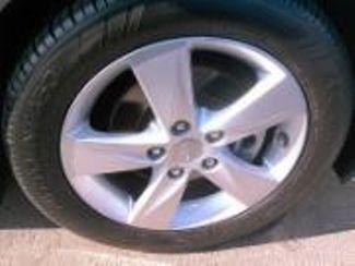 2013 Hyundai Elantra GLS PZEV LINDON, UT 6