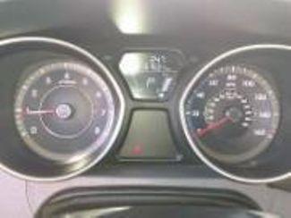 2013 Hyundai Elantra GLS PZEV LINDON, UT 7