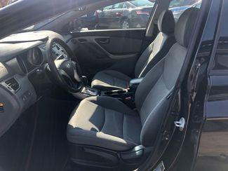 2013 Hyundai Elantra GLS  city Wisconsin  Millennium Motor Sales  in , Wisconsin
