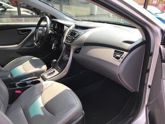 2013 Hyundai Elantra Limited  city Wisconsin  Millennium Motor Sales  in , Wisconsin