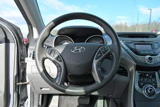 2013 Hyundai Elantra GLS Naugatuck, Connecticut 10