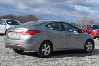 2013 Hyundai Elantra GLS Naugatuck, Connecticut 4
