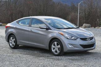 2013 Hyundai Elantra GLS Naugatuck, Connecticut 6
