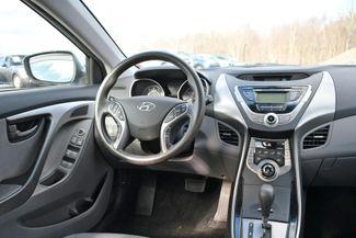 2013 Hyundai Elantra GLS Naugatuck, Connecticut 8
