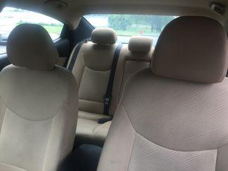 2013 Hyundai Elantra GLS PZEV New Brunswick, New Jersey 14