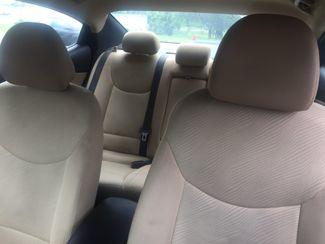 2013 Hyundai Elantra GLS PZEV New Brunswick, New Jersey 15