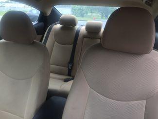 2013 Hyundai Elantra GLS PZEV New Brunswick, New Jersey 16