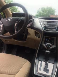 2013 Hyundai Elantra GLS PZEV New Brunswick, New Jersey 21