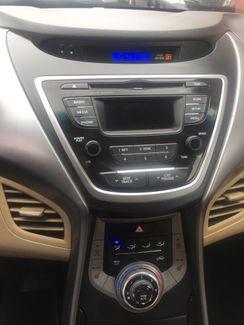 2013 Hyundai Elantra GLS PZEV New Brunswick, New Jersey 24