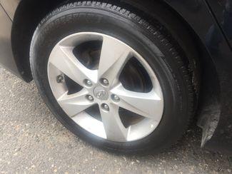 2013 Hyundai Elantra GLS PZEV New Brunswick, New Jersey 27