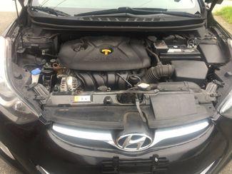 2013 Hyundai Elantra GLS PZEV New Brunswick, New Jersey 28