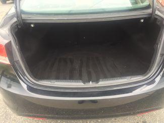 2013 Hyundai Elantra GLS PZEV New Brunswick, New Jersey 31