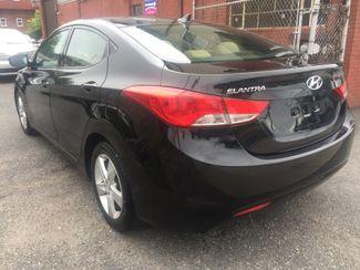2013 Hyundai Elantra GLS PZEV New Brunswick, New Jersey 8