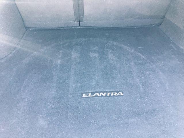 2013 Hyundai Elantra GLS New Brunswick, New Jersey 21