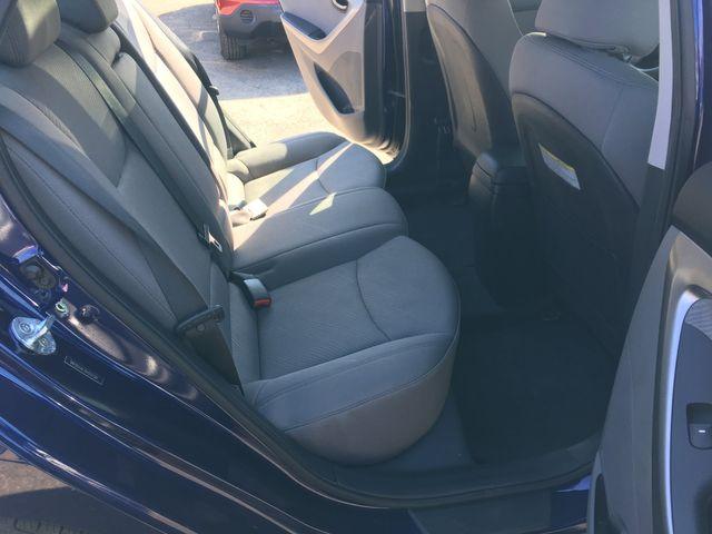 2013 Hyundai Elantra GLS New Brunswick, New Jersey 24