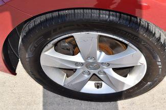 2013 Hyundai Elantra GLS Ogden, UT 7