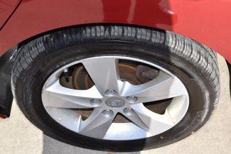2013 Hyundai Elantra GLS Ogden, UT 8