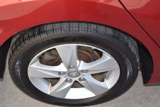 2013 Hyundai Elantra GLS Ogden, UT 9