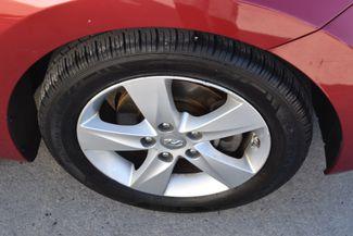 2013 Hyundai Elantra GLS Ogden, UT 10