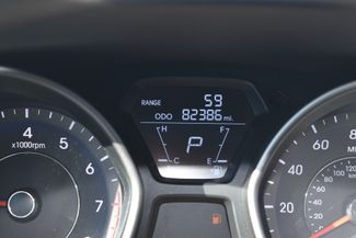 2013 Hyundai Elantra GLS Ogden, UT 11