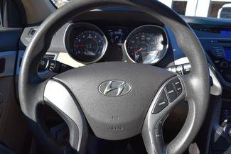 2013 Hyundai Elantra GLS Ogden, UT 12
