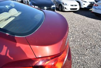 2013 Hyundai Elantra GLS Ogden, UT 25