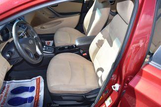 2013 Hyundai Elantra GLS Ogden, UT 13