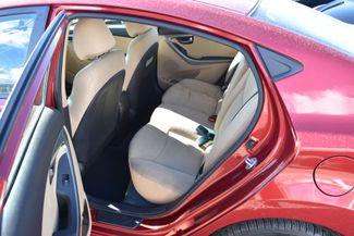 2013 Hyundai Elantra GLS Ogden, UT 15