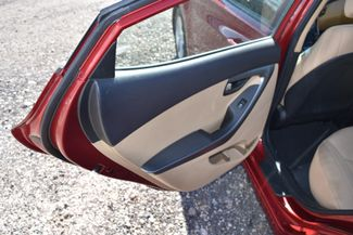 2013 Hyundai Elantra GLS Ogden, UT 16