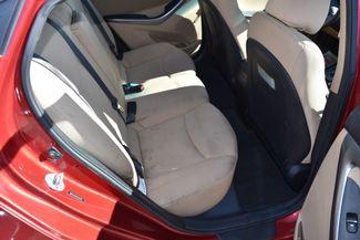 2013 Hyundai Elantra GLS Ogden, UT 19