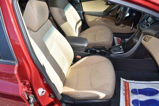 2013 Hyundai Elantra GLS Ogden, UT 21