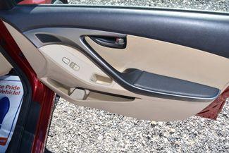 2013 Hyundai Elantra GLS Ogden, UT 22