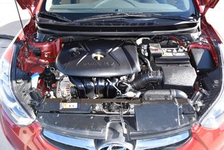 2013 Hyundai Elantra GLS Ogden, UT 24