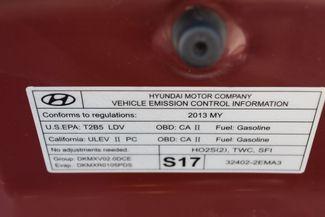 2013 Hyundai Elantra GLS Ogden, UT 23