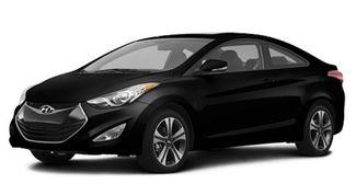 2013 Hyundai Elantra GLS PZEV in Richmond, VA, VA 23227