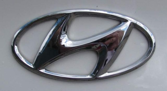 2013 Hyundai Elantra GLS St. Louis, Missouri 6