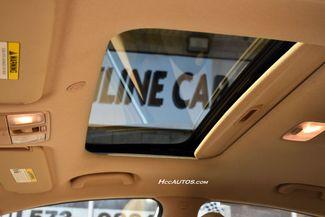 2013 Hyundai Elantra Limited PZEV Waterbury, Connecticut 15