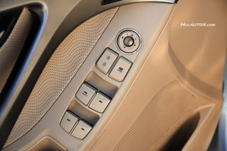 2013 Hyundai Elantra Limited PZEV Waterbury, Connecticut 26