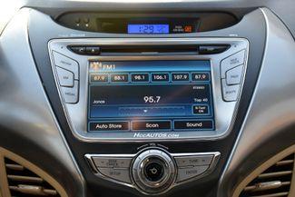 2013 Hyundai Elantra Limited PZEV Waterbury, Connecticut 30