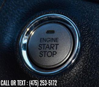 2013 Hyundai Elantra Limited PZEV Waterbury, Connecticut 27