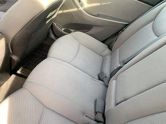 2013 Hyundai Elantra GLS PZEV  city MA  Baron Auto Sales  in West Springfield, MA