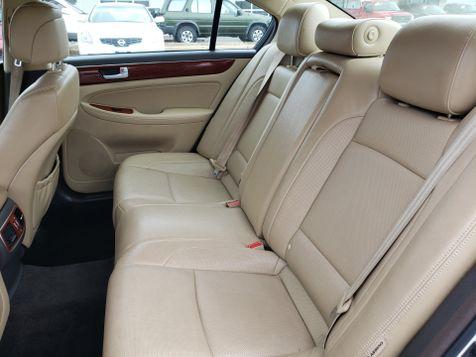 2013 Hyundai Genesis 3.8L | Champaign, Illinois | The Auto Mall of Champaign in Champaign, Illinois