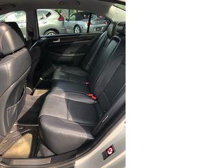 2013 Hyundai Genesis 38L  city NC  Little Rock Auto Sales Inc  in Charlotte, NC