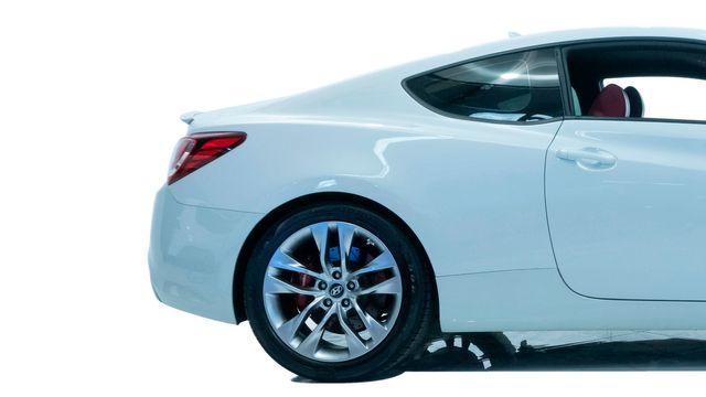 2013 Hyundai Genesis Coupe 2.0T R-Spec in Dallas, TX 75229