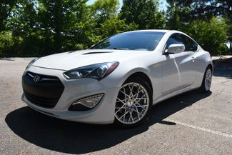 2013 Hyundai Genesis Coupe 3.8 Grand Touring in Memphis, Tennessee 38128