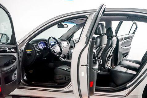 2013 Hyundai Genesis 3.8L in Dallas, TX