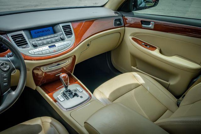 2013 Hyundai Genesis 3.8L in Memphis, TN 38115