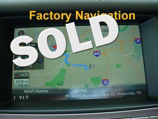 2013 Hyundai Genesis 3.8L w/ Navi in Nashville TN, 37209